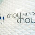 MEN'S chou chou